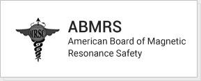 American Board of Magnetic Resonance Safety