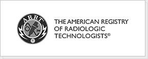 The American Registry of Radiologic Technologists (ARRT)