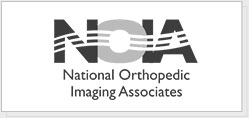 National Orthopedic Imaging Associates