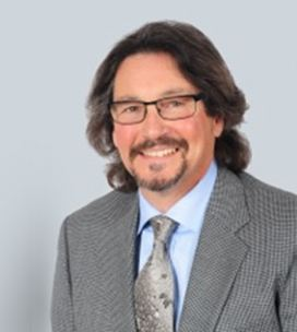 Damon Sacco, M.D.