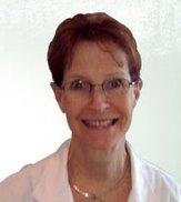 Lynn Beasley